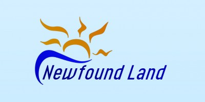 NEWFOUND LAND