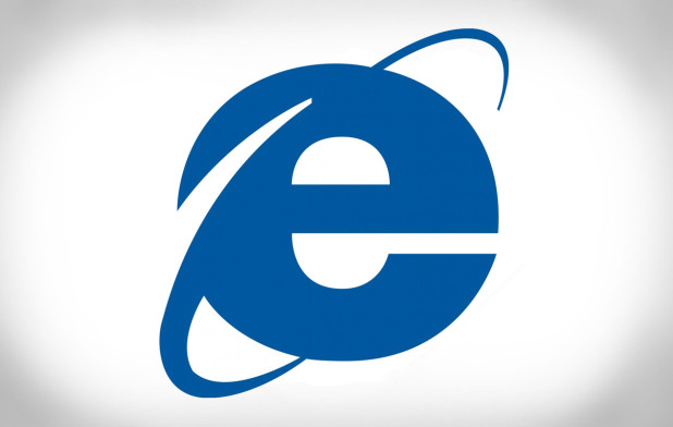 INTERNET EXPLORER SECURITY BUG – ALL VERSIONS