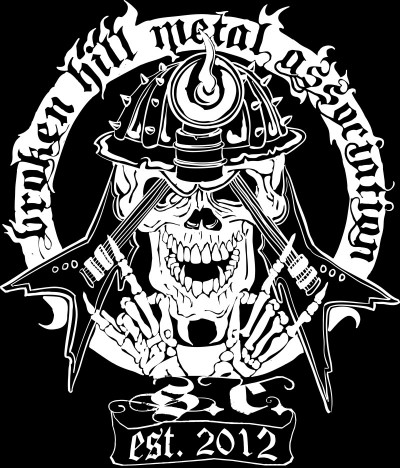 BROKEN HILL METAL ASSOCIATION