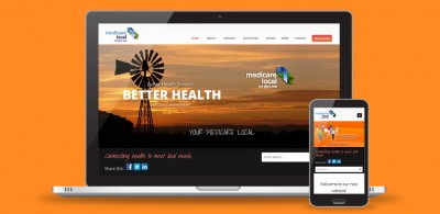 Far West NSW Medicare Local