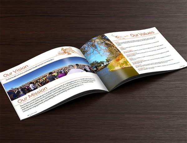FWNSWML Annual Report
